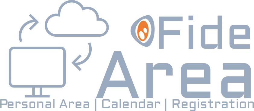 Logo Área-Fide